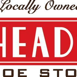 shoe stores wichita ks heads shoe store closed shoe stores 4723 e douglas