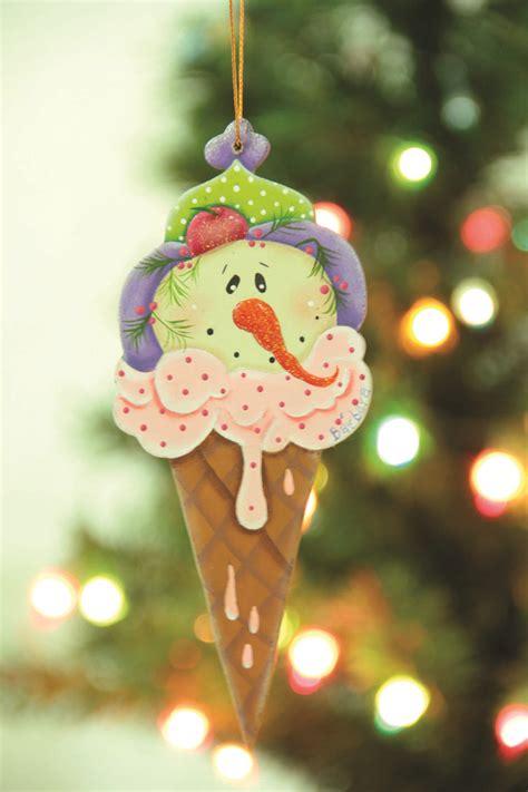 esferas colgantes para arbol de navidad revista roel