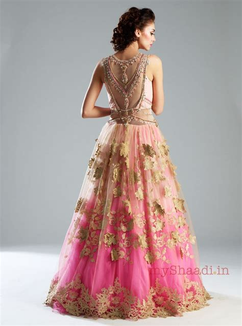 best indian dresses for marriage best 25 indian wedding outfits ideas on pinterest