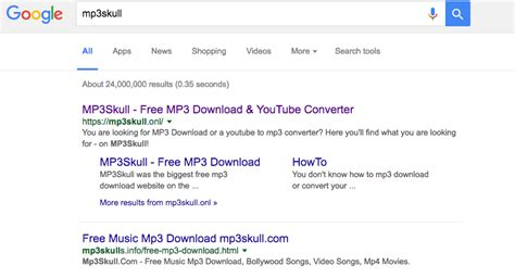 download mp3 from google search mp3 skull shut down by the industry still gets millions