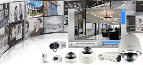 security systems security systems price