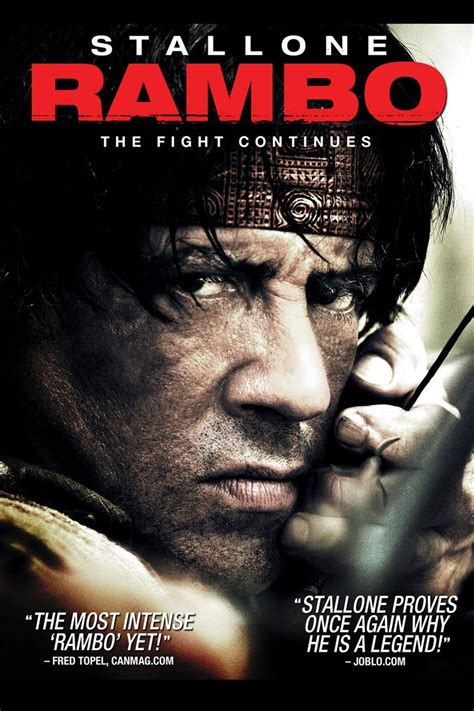 film rambo movie rambo rambo iv 2008 rotten tomatoes