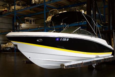 boats for sale in pensacola florida on craigslist pensacola new and used boats for sale