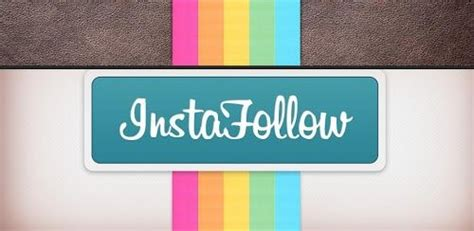 instafollow premium apk instafollow lite for instagram 3 5 4 apk for android instafollow lite for instagram there