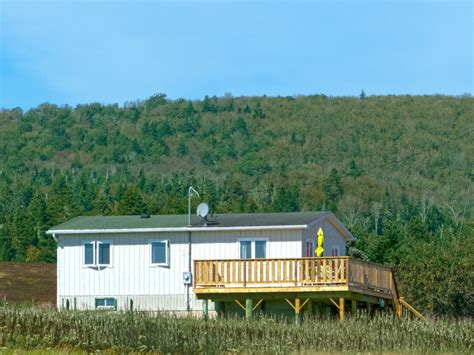 bay of fundy cottages motel style accommodations and cottages and rates near