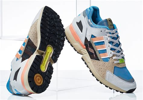 adidas zx 10000c supplier color ee9485 release date sbd