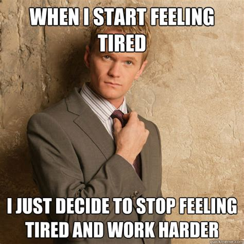 Tired At Work Meme - makeameme org media created happy friday so jpg memes