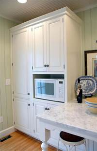 inset kitchen cabinets inset cabinets vs overlay what is the difference and