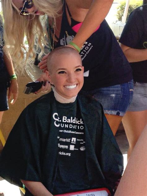 st baldricks women 305 best images about bald fetish on pinterest shave it