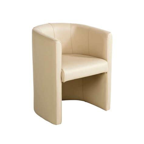 fauteuils de table fauteuil de table 4 pieds tables chaises et tabourets
