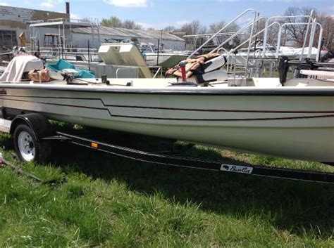 catamaran for sale sydney gumtree boat trader bass cat forum wooden boat craft kits