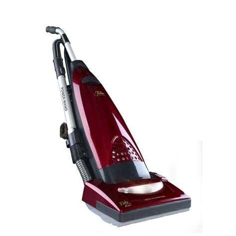 A Vacuum Cleaner Fuller Brush Vacuum Cleaners