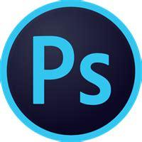round logo design photoshop adobe photoshop cc circle logo