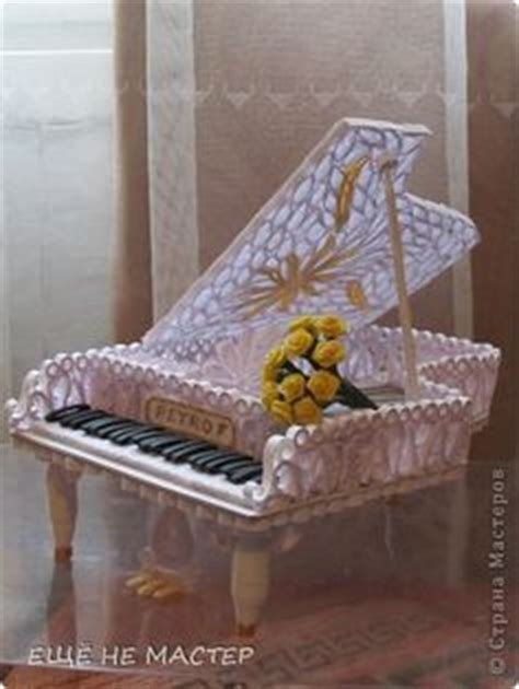 paper quilling piano tutorial 1000 images about quilling musical notes instrumental