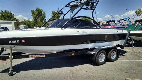 tige boat trailer guide pads tige 21i boats for sale in arizona
