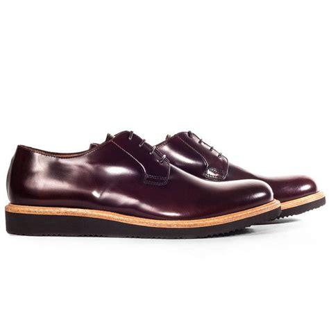 oxblood dress shoes 28 images authentic oxblood quot