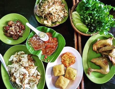 Harga Makanan Diet by Makanan Yang Penuh Kenikmatan Itu Tidaklah Mewah Dan Mahal