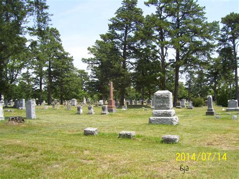 Clinton County Ny Records Find A Grave Union Cemetery