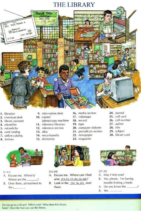 english essay writer how to write an english essay sample essays