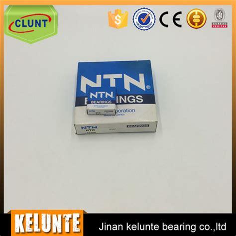 Bearing Nsk 6007 Zz groove bearing jinan kelunte bearing