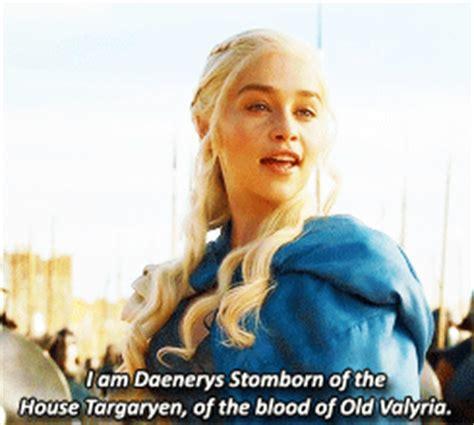 Daenerys Meme - daenerys meme tumblr