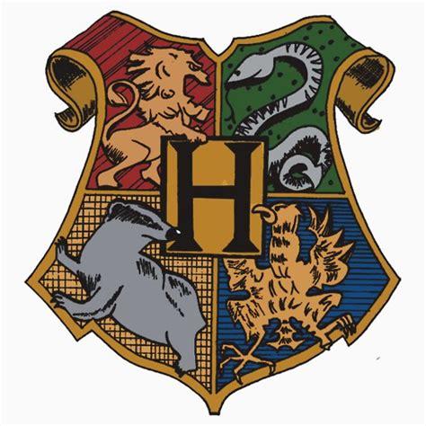 printable hogwarts house badges official gryffindor crest printable hogwarts crest cross