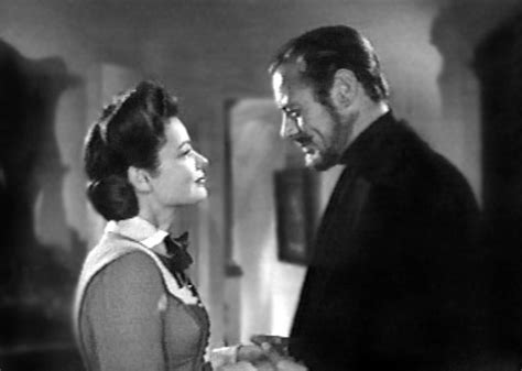 film the ghost and mrs muir 1947 world cinema review march 2012