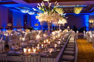 Floor And Decor Locations Square Rectangular Table Ideas And Table Top Displays