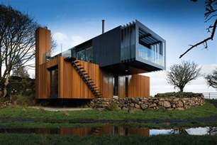 Home Design Group Ni by Container House In Northern Ireland