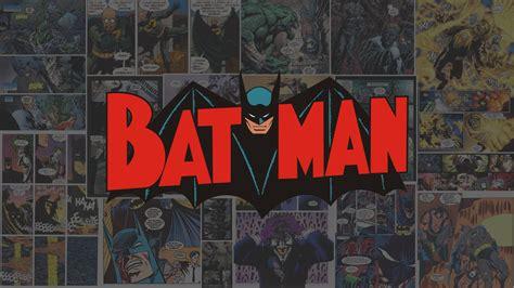 wallpaper batman retro batman retro wallpaper by metallicaseid on deviantart
