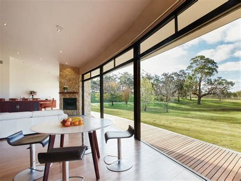 grand house designs australia tv houses grand designs magazine grand designs magazine