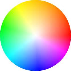 complementary color picker ryb color wheel