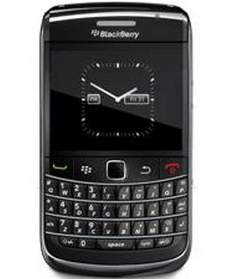 blackberry mobile price haier p5 mobile phone price in india specifications