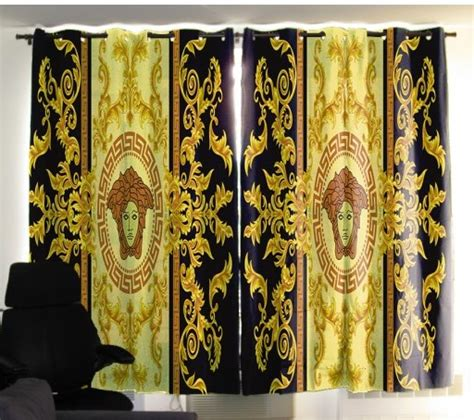 versace curtains versace curtains 28 images com hs ak custom