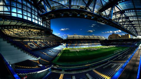 chelsea stadium stamford bridge traveled to the headquarters of chelsea
