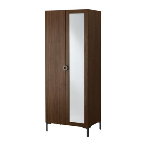 ikea armoire with mirror wardrobe closet ikea wardrobe closet with mirror