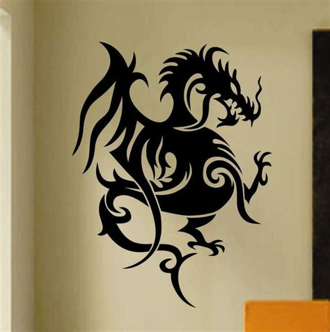 tribal tattoos quotes 1002 best dragons images on