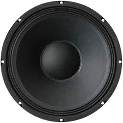 Cabinet Parts Pro Peavey Pro 10 Low Frequency 10 Quot Speaker Driver