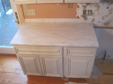 corian countertops colors also corian quot witch hazel quot countertop kitchen in 2019