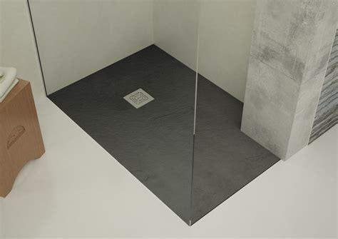 prezzi piatto doccia emejing piatto doccia prezzo gallery acrylicgiftware us