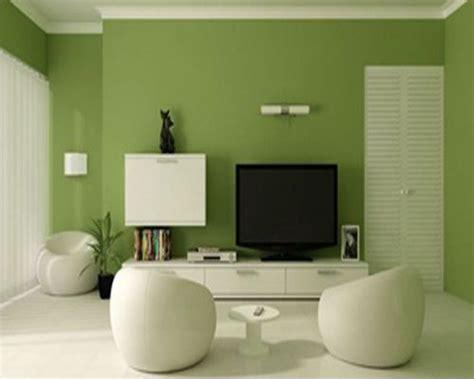 kombinasi warna cat rumah rumah