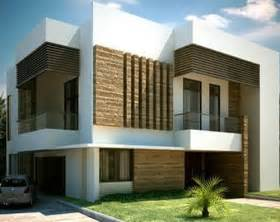 Home Design Modern Exterior New Home Designs Latest Ultra Modern Homes Designs