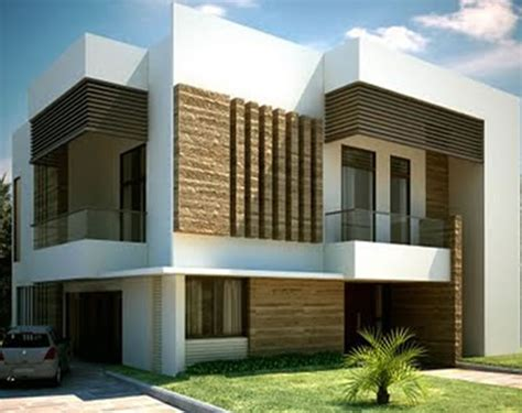 modern home design ideas exterior new home designs latest ultra modern homes designs