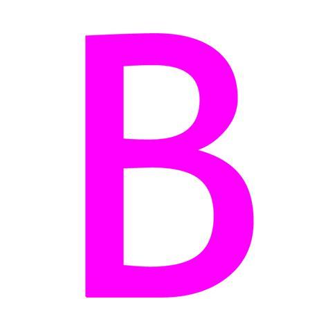 b b nomes femininos b