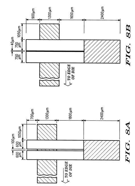 monolithic microwave integrated circuits fabrication techniques the fabrication techniques of a monolithic microwave integrated circuit 28 images patent