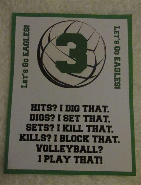 printable volleyball locker decorations fb74d3a4af77321c61b91ee171ca6afb jpg 640 215 838 pixels
