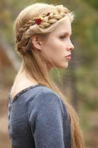 types of crown on for hair styles 12 pretty braided crown hairstyle tutorials and ideas