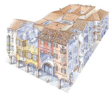 casa shop bolzano bolzano laubenhaus antonio monteverdi
