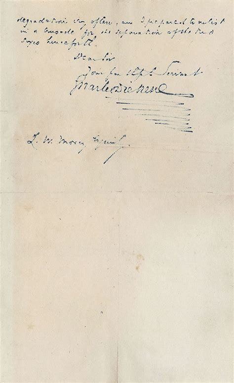 letter s from motezy books als to l w morey digital collections free library
