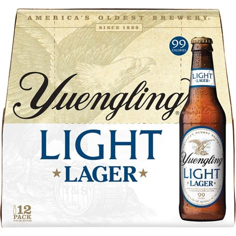 yuengling light calories yuengling light calories 28 images yuengling